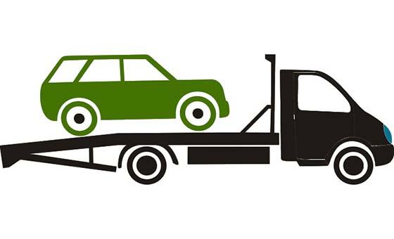 Скупка и выкуп аварийных автомобилей
